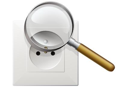 Le diagnostic electricit adiagimmo - Controle electrique maison ...